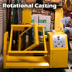 Rotocasting Service and Rotocasted Props