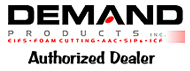 zDemand Products