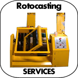 Rotocasting Services