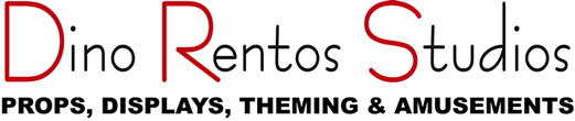 Dino Rentos Studios