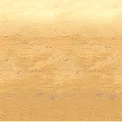 Desert Sand Backdrop 4' x 30'