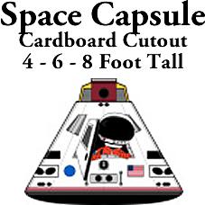 astronaut cut out mouse - photo #32