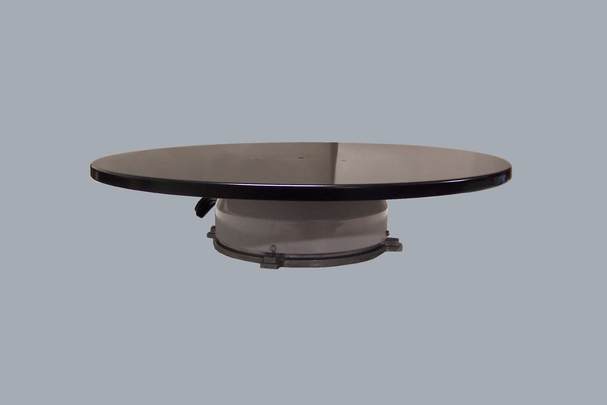 Turntable 125/23S