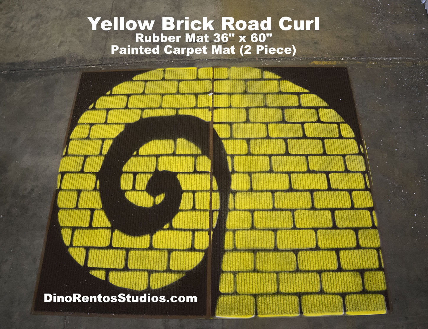 Gangster disciples yellow brick road term paper help gangster disciples yellow brick road malvernweather Gallery