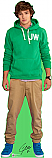 Liam - One Direction Cardboard Cutout Standup Prop