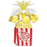 "Popcorn Centerpiece 15"""