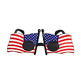 Patriotic Fanci-Frames
