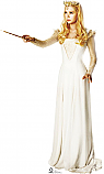 Glinda - Oz the Great and Powerful Cardboard Cutout Standup Prop