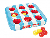Inflatable Carnival Game