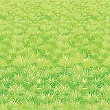Meadow Backdrop 4' x 30'