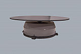Programmable Auto Reverse Tabletop Turntable 125/17