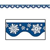 Winter Border Trim 37'