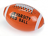 "Inflatable 11"" Football"
