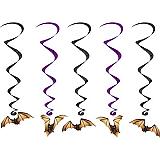 "Bat Whirls 3' 4"""