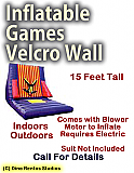 Inflatable-Games-Velcro-Wall-Prop-15Foot