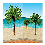"Palm Tree Props 18""-48"""