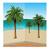 "Palm Tree Props 18""-48"""