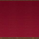 Black-Tie Ballroom Floor Backdrop 4' x 30'