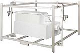 Model C844 Hot Write CNC Cutter