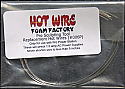 Pro Sculpting Tool Wire