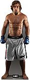 Urijah Faber - UFC Cardboard Cutout Standup Prop