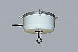 Ceiling Mount Turntable 120
