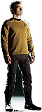 James T. Kirk - Star Trek Cardboard Cutout Standup Prop