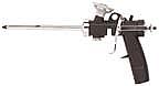 Convertible Dispensing Gun