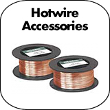 Hotwire Accessories