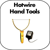 Hotwire Hand Tools