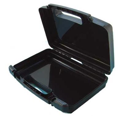 Carrying Case (Lg)