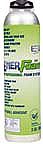 EnerFoam 10 Cleaner Can, 12 oz
