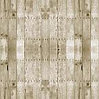 "Cardboard Roll - Weathered Wood - 48"" x 50'"