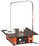 Craft Table Cutter 12